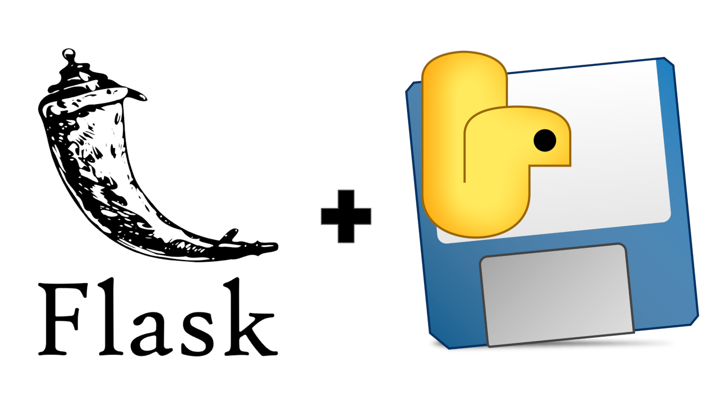 Create one executable file for a Flask app with PyInstaller
