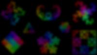 Fractals Header Image